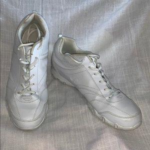 Like 🆕 Champion White Tennis Shoes : Women's 9.5